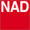 box-nad