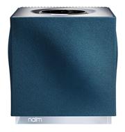 Naim Mu-So QB Blau