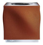 Naim Mu-So QB Orange