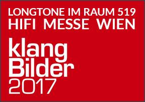 Klangbilder 2017