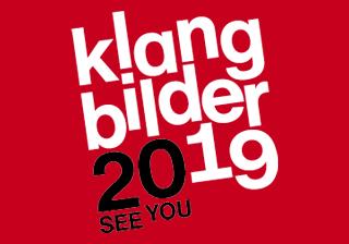 Longtone HiFi auf der Klangbilder 2019 in Wien
