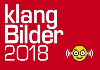 Klangbilder HiFi Messe 2018