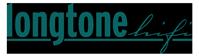 Longtone HiFi