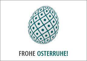 Wiener Osterruhe